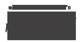 MMSMP Logo
