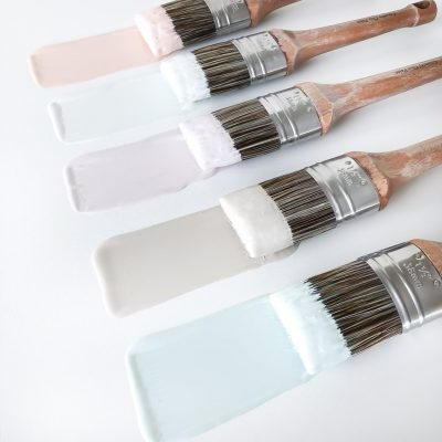 DIY-FURNITURE-PAINT