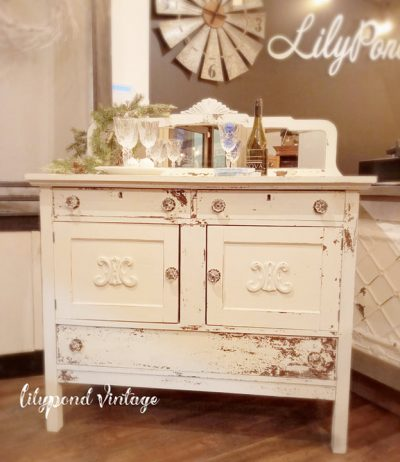 DIY-Paint-furniture