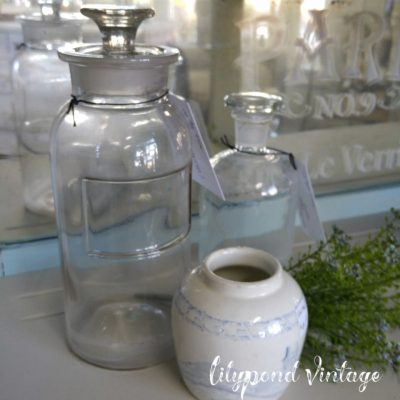 Vintage-Bottle-Home-Decor