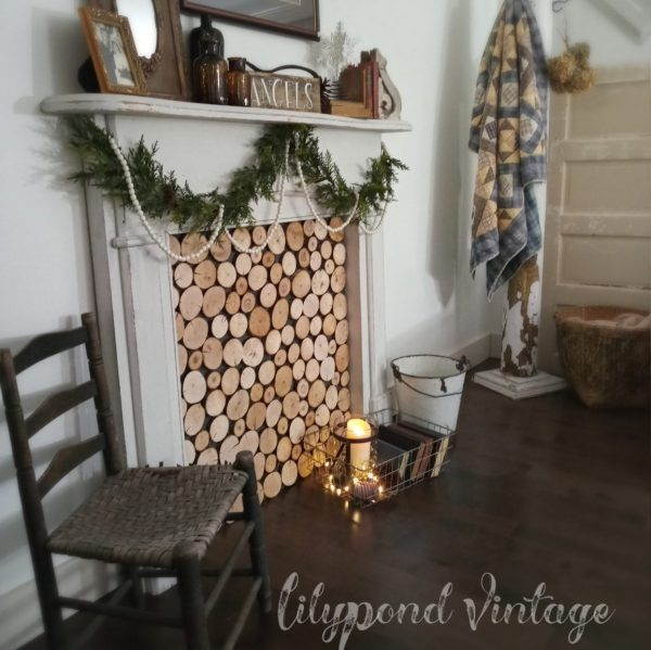 Vintage-Mantle-Farmhouse-lilypondvintage