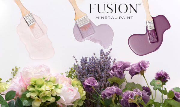 Fusion-Paint
