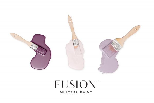 Fusion-DIY-Paint