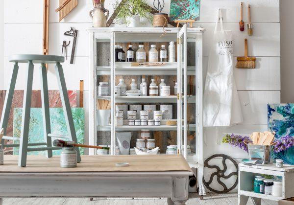 Fusion-DIY-Furniture-Paint