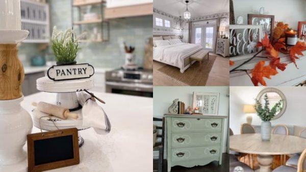 Vintage-Furniture-Makeovers-Home